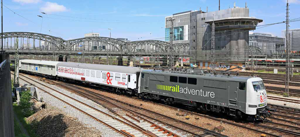 DKMS-Sonderzug-powered-by-RailAdventure