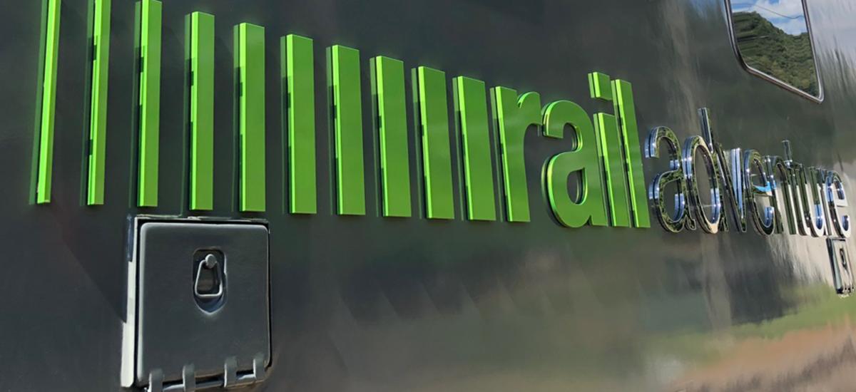 RailAdventure Logo re 6/6