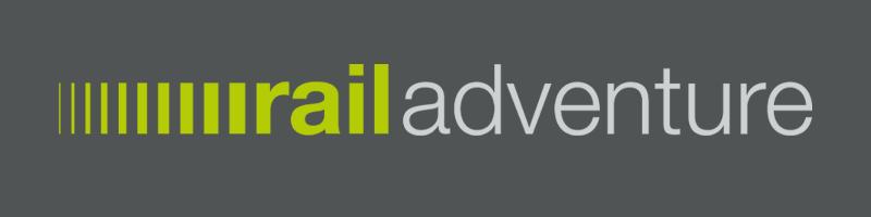 RailAdventure-Logo