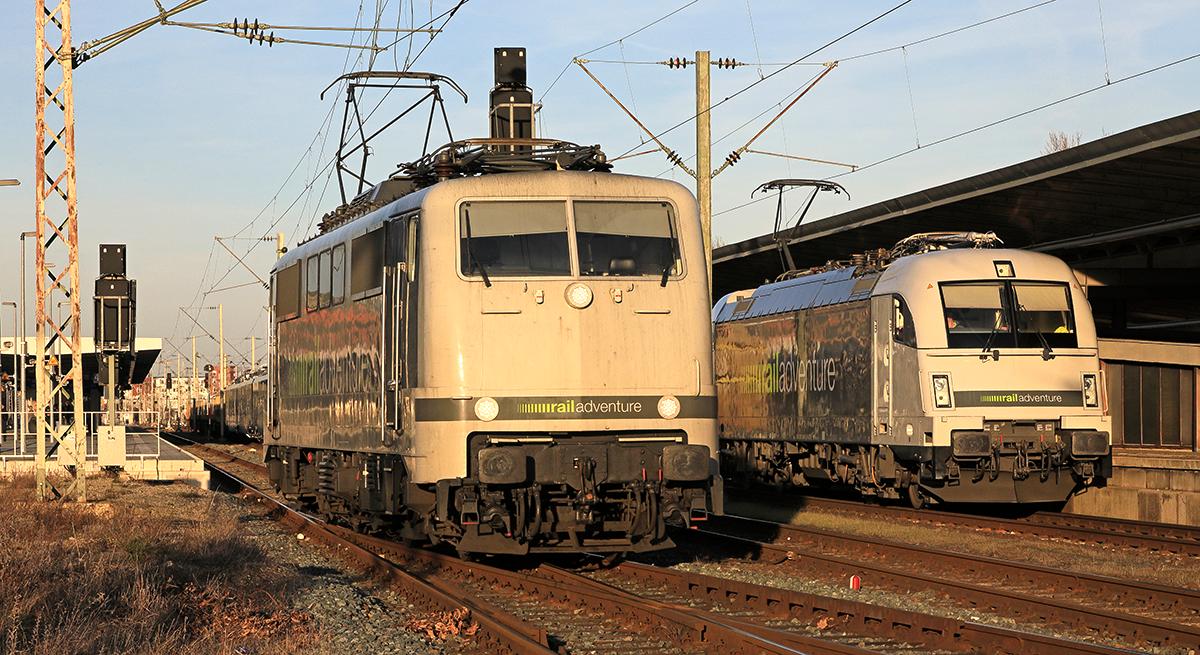 RailAdventure Loks 111 183
